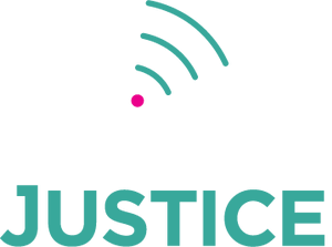 wired-justice-alt
